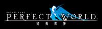 PW_wi_TCY.jpg